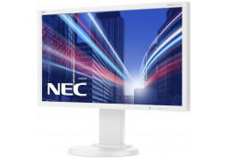Монитор NEC E224Wi цена