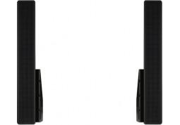 Акустическая система LG SP-5000