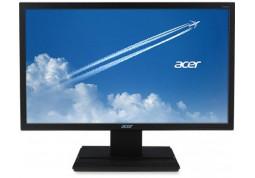 Монитор Acer V206HQLBb (UM.IV6EE.B01) отзывы