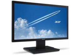 Монитор Acer V206HQLBb (UM.IV6EE.B01) дешево