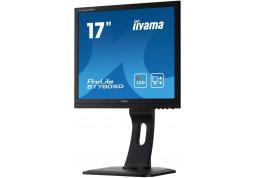 Монитор Iiyama ProLite B1780SD купить