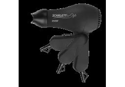 Фен Scarlett SC-HD70T02 в интернет-магазине
