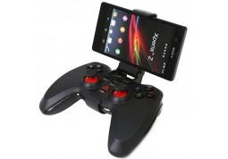 Геймпад Omega Sandpiper OTG for Android цена