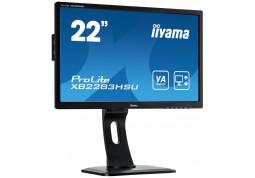 Монитор Iiyama ProLite XB2283HSU недорого