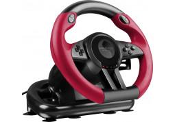 Руль Speed-Link Trailblazer Racing Wheel
