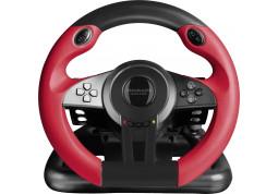 Руль Speed-Link Trailblazer Racing Wheel описание