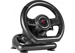 Руль Speed-Link Black Bolt Racing Wheel