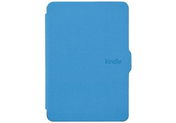 Amazon Ultra Slim for Kindle Paperwhite
