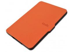 Amazon Ultra Slim for Kindle Paperwhite дешево