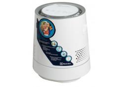 Увлажнитель воздуха Electrolux EHAW-9010D mini купить