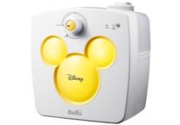 Увлажнитель воздуха Ballu UHB-240 Disney фото