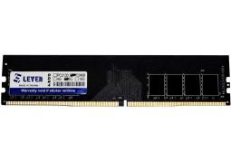 Leven DDR4 JR4U2133172408-4M