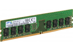 Samsung DDR4 M393A2K43CB1-CRC купить