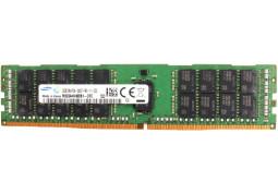 Samsung DDR4 M393A2K43CB1-CRC