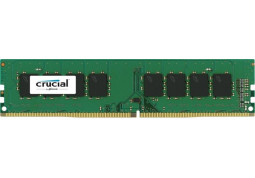 Crucial Value DDR4 CT4G4DFS8266