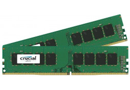 Crucial Value DDR4 CT4G4DFS8266 стоимость