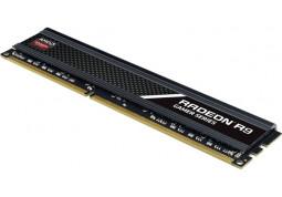 AMD R9 Gamer Series R948G3000U2S