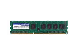 Silicon Power DDR3 SP004GBLTU133V02