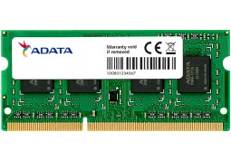 A-Data Notebook Premier DDR4 AD4S2666J4G19-S