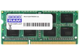 GOODRAM DDR4 SO-DIMM GR2400S464L17/16G