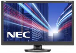 Монитор NEC AS242W (60003810)