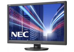 Монитор NEC AS242W (60003810) описание