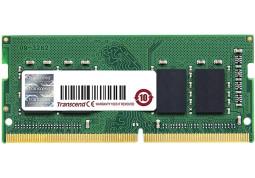 Transcend JetRam SO-DIMM DDR4 JM2666HSH-4G