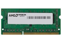 AMD Value Edition SO-DIMM DDR4 R748G2400S2S-UO