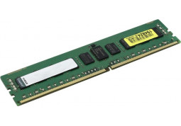 Kingston ValueRAM DDR4 KVR26N19S6/4
