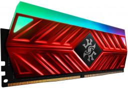 A-Data XPG Spectrix D41 DDR4 AX4U300038G16-SR41 купить