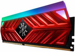 A-Data XPG Spectrix D41 DDR4 AX4U300038G16-SR41 недорого