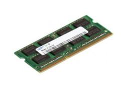 Samsung DDR3 SO-DIMM M471B5273CH0-CH9