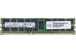 Samsung DDR3 M393B2G70DB0-YK0