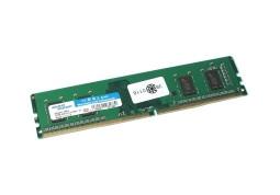 Оперативная память Golden Memory DIMM DDR4