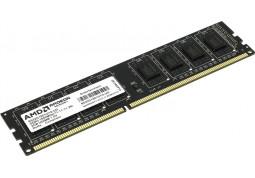AMD Entertainment Edition DDR3 R532G1601U1S-UO