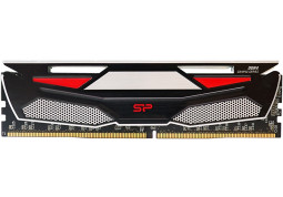 Silicon Power DDR4 Gaming SP008GBLFU240BS2