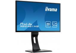 Монитор Iiyama ProLite XB2481HS стоимость