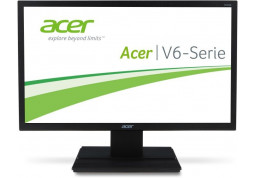 Монитор Acer V226HQLABID (UM.WV6EE.A18)