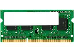 AFOX DDR3 SO-DIMM AFSD34BN1P