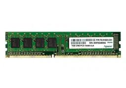 Оперативная память Apacer DDR3 DL.02G2K.HAM