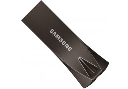 Samsung BAR Plus 128 ГБ