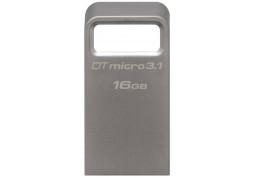 Kingston DataTraveler Micro 3.1 16 ГБ