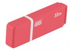 USB Flash (флешка) GOODRAM UMO2 16 ГБ купить
