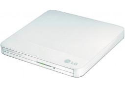 Оптический привод LG GP50NW41