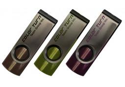 USB Flash (флешка) Team Group E902 4 ГБ
