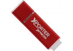 Patriot Xporter Xpress 32 ГБ