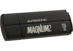 Patriot Supersonic Magnum 2 256 ГБ купить