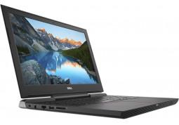 Ноутбук Dell G5 15 5587 [G55581S1NDW-60B] цена