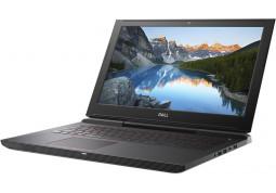 Ноутбук Dell G5 15 5587 [G55581S1NDW-60B] недорого