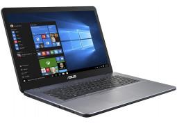 Ноутбук Asus VivoBook 17 X705UB [X705UB-GC007] фото